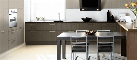 poignee porte cuisine schmidt poignee porte cuisine schmidt maison design mochohome com