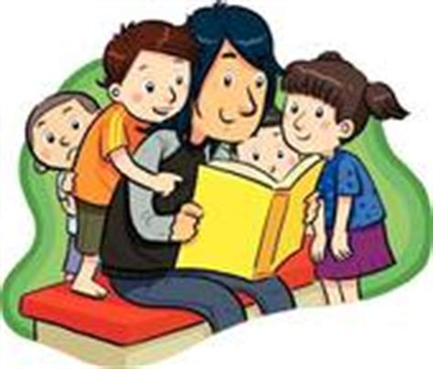 family reading together clipart family reading clipart clipart panda free clipart images
