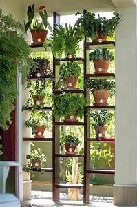 25, Best, Herb, Garden, Ideas, And, Designs, For, 2017