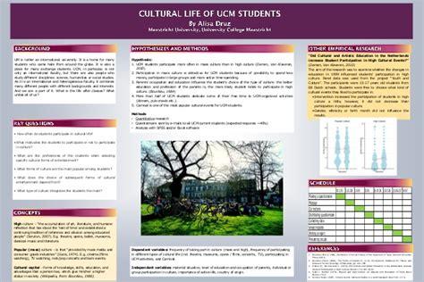 Qualitative dissertation proposal