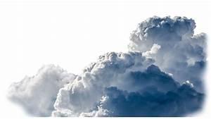 Cloud HD PNG Transparent Cloud HD.PNG Images. | PlusPNG