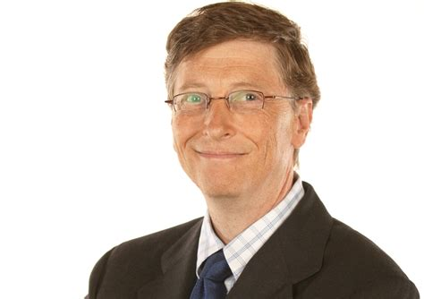 Bill Gates denies plan to return to a full-time job to ...