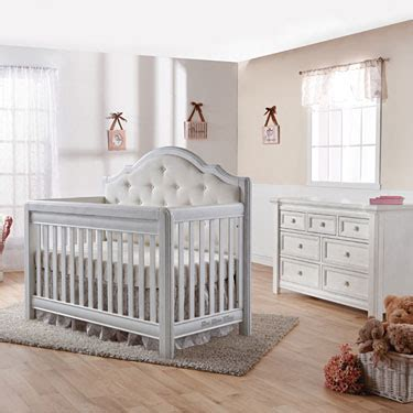 Baby Nursery Furniture by Baby Furniture Baby Furniture Sets Bambibaby