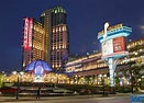 Hotels Near Niagara Falls Casino Canada « Play the Best ...