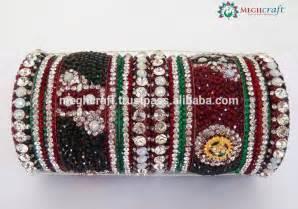wedding chura bangles charming bangle indian wedding bangles indian