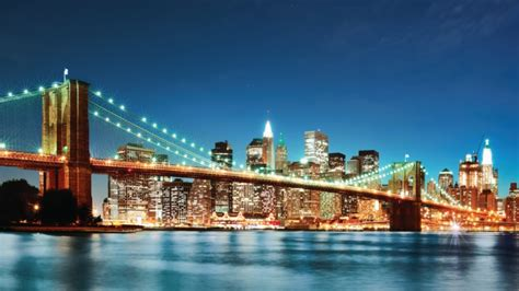 new york city ultimate getaway amtrak vacations