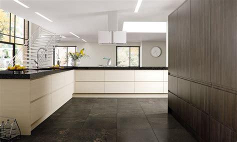 kitchen design newport news knebworth kitchen doors handless doors 4521