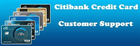 We did not find results for: Citibank Credit Card Customer Service Phone Number   Citibank Support