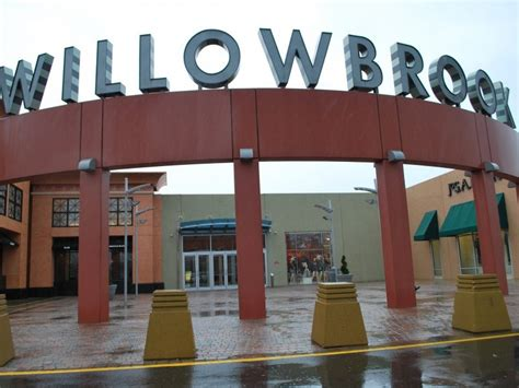 willowbrook mall in wayne jersey find a store in willowbrook mall