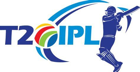 IPL Logo PNG Transparent Images | PNG All