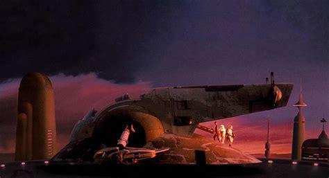 Still from Star Wars The Empire Strikes Back Original 1980 ...