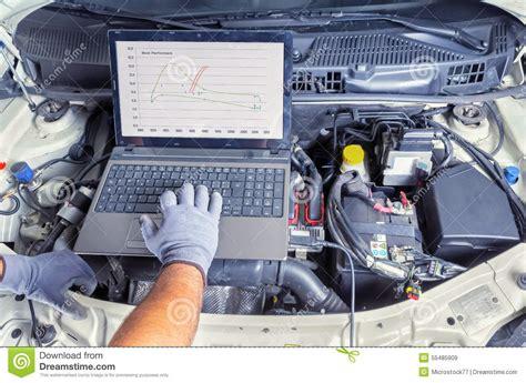 echelle de cuisine diagnostic auto