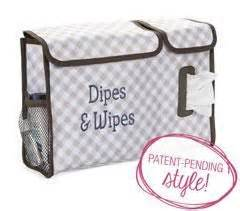 images  thirtyone pack  pull caddy