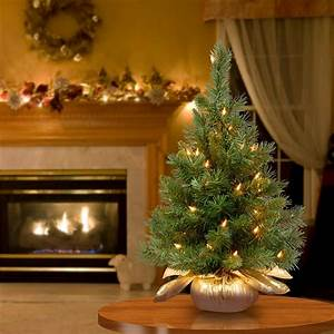 Best, Small, Christmas, Tree, Ideas, For, A, Small, Space