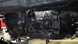 1966 Mustang Restoration - Part 8