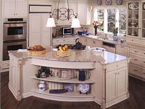 kitchen center island with sink island kitchen layouts islands with sinks in them kitchen