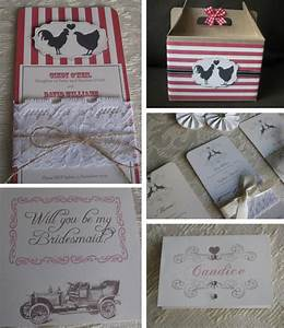 november 50 sale beautiful wedding invitations stationery With wedding invitations cheap cape town