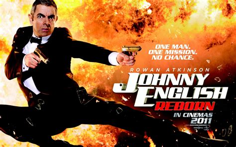 johnny english reborn wallpapers hd wallpapers id