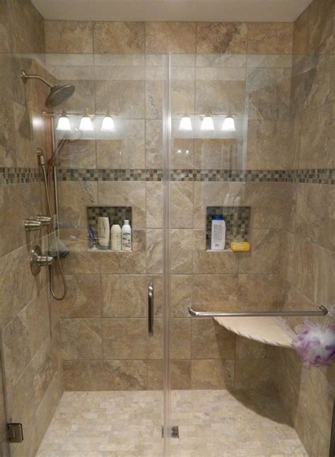 bathroom tile remodel ideas 1 mln bathroom tile ideas forced bathroom remodel in