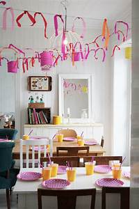 Love Is In The Air Decoration Ideas For Valentine Day