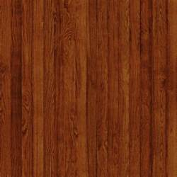 wooden floor texture vertical wooden floor texture