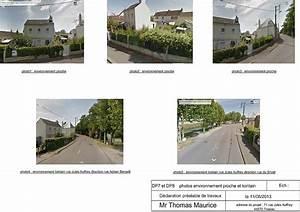 Permis De Construire Veranda : permis de construire pontch teau maison extension ~ Melissatoandfro.com Idées de Décoration