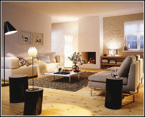 Indirektes Licht Wohnzimmer by Indirektes Licht Wohnzimmer Decke Wohnzimmer House Und