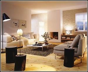 Beleuchtung Im Wohnzimmer : richtige beleuchtung im wohnzimmer wohnzimmer house und dekor galerie yqaj10xgjv ~ Bigdaddyawards.com Haus und Dekorationen