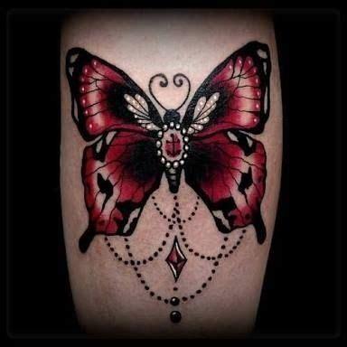 tattoos images  pinterest biker tattoos