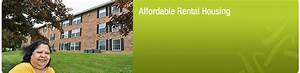 People Incorporated: Housing: Available Rental Units