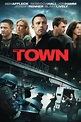The Town (2010) - Rotten Tomatoes