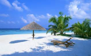 Brazilian Hammock Chair Australia by Maldives Beautiful Places To Visit