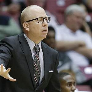Mick Cronin to Return to Cincinnati: Latest Comments and ...