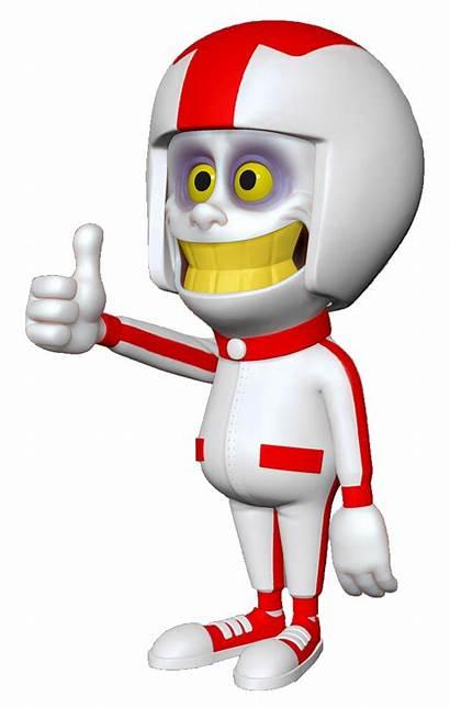 Ralph Wreck Turbo Disney Villains Guy Candy