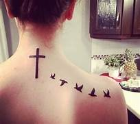 Good Girl Tattoos Tumblr by Tattoo Ideas For Girls Simple Design Tattoos Mob