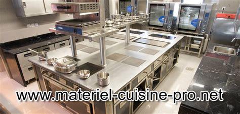 fournisseur de cuisine matériel cuisine pro matériel cuisine pro maroc