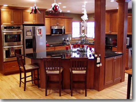 what of flooring is best for kitchens 30 best columns images on bath ideas cabinet 2235