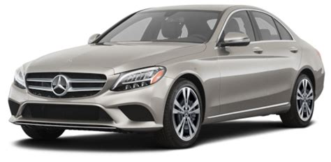 Search 5,821 listings to find the best deals. New Mercedes-Benz | Alderson European Motors Midland | Serving Monahans, Big Spring TX, Seminole ...