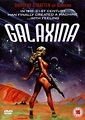 Image gallery for Galaxina - FilmAffinity