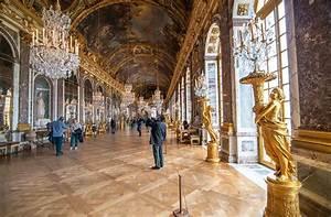 Schloss Versailles Infos, Eintrittspreise