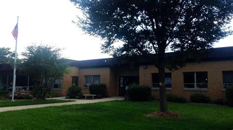 wheaton area school board will consider seeking voter 460 | ct met wheaton new preschool update 20180817