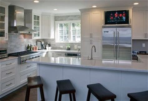 ideas  ranch kitchen remodel  pinterest