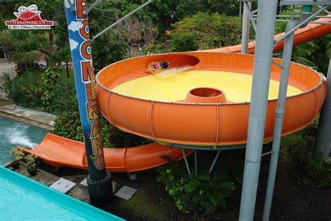 foto de Waterbom Bali photographed reviewed and rated by The