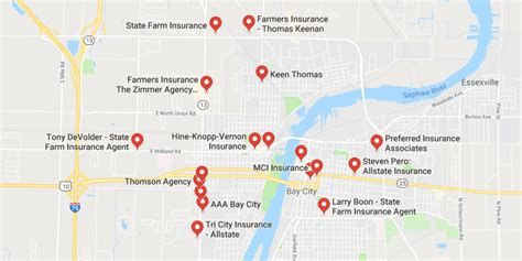 Find 24 listings related to allstate insurance group in bay city on yp.com. Cheap Car Insurance Bay City MI