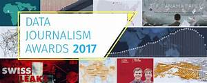 Global Editors ... Journalism Awards