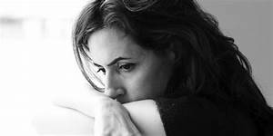 Depression Can Change The Wiring Of Mind Might Be Harmful