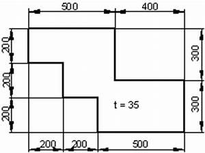 Bildweite Berechnen : vieleck in teile zerlegen und damit fl cheninhalt berechnen mathelounge ~ Themetempest.com Abrechnung