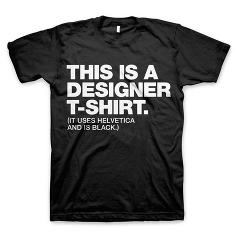 graphic design t shirts submissions the world of a graphic designer
