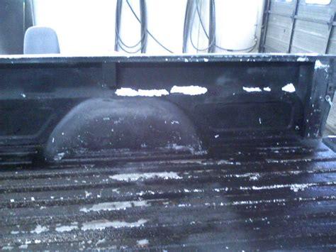 hazards  spray  truck bed liners
