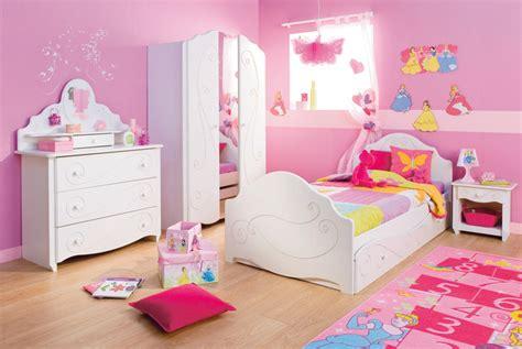 chambre de fille conforama luminaire chambre bebe conforama visuel 5